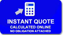 Instant Quote Calculator